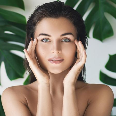 Beauté de la peau