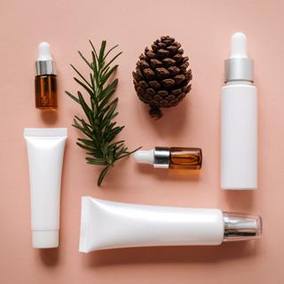 cosmétique naturelle & bio